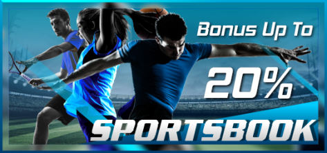 aseangoal-sportsbook